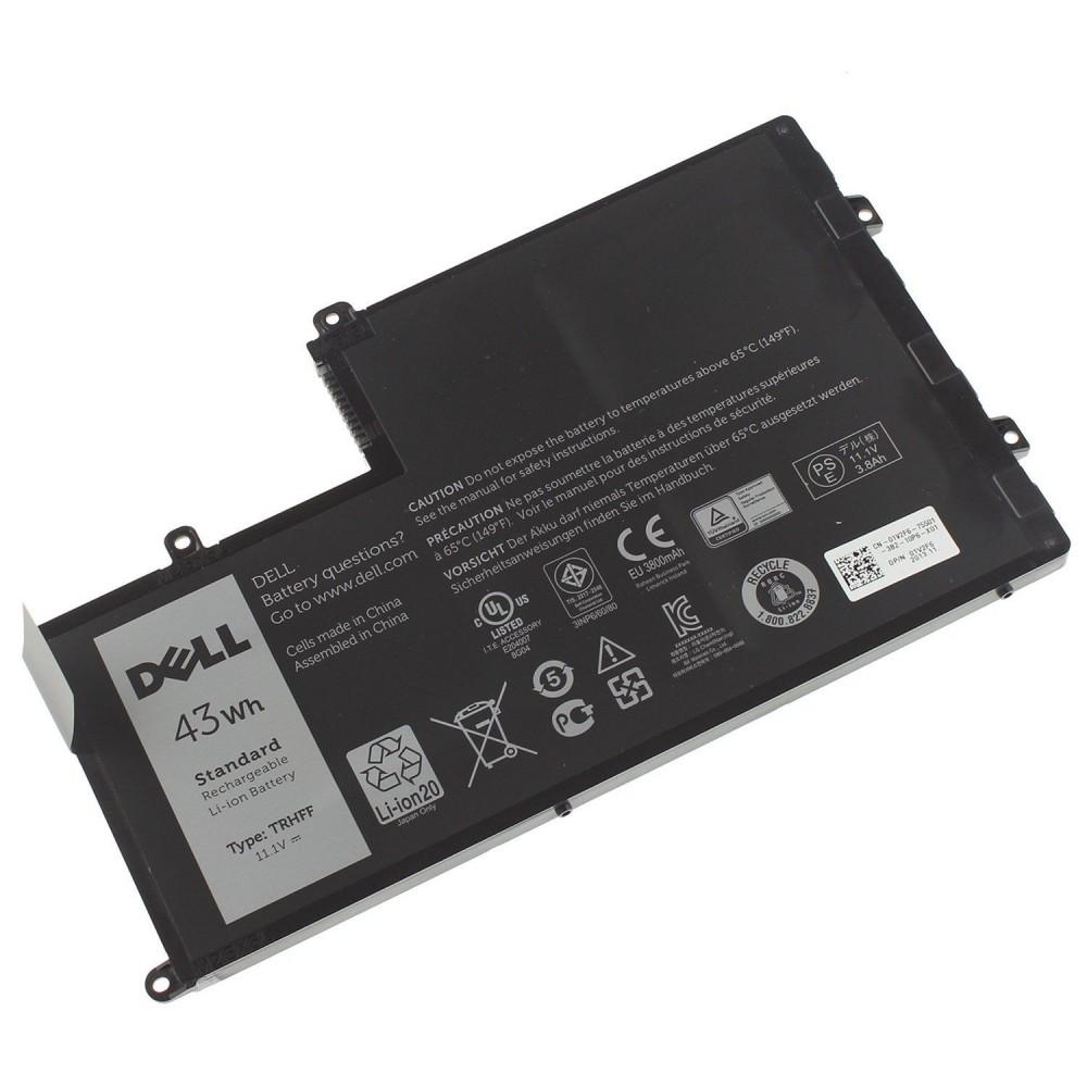Pin laptop Dell Inspiron 5443 (ZIN)