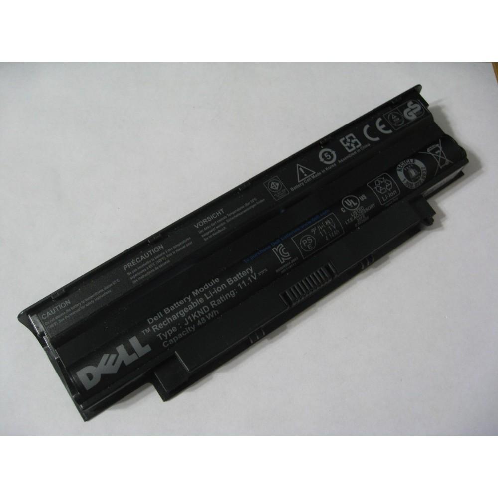 Pin laptop Dell Inspiron M4040 ZIN