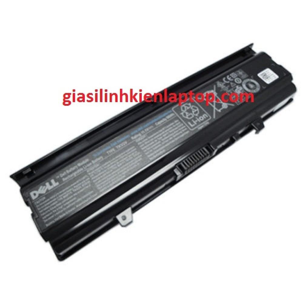 Pin laptop Dell Inspiron N4030 ZIN