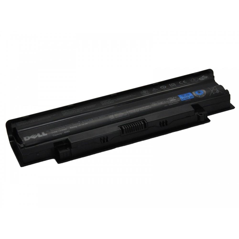 Pin laptop Dell inspiron N4120 (ZIN)