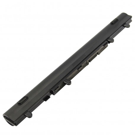 Pin laptop Acer Aspire V5-531 V5-531G V5-531P