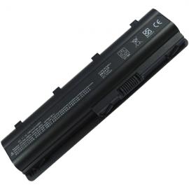 Pin notebook HP CQ42 (CH) (6 cell)