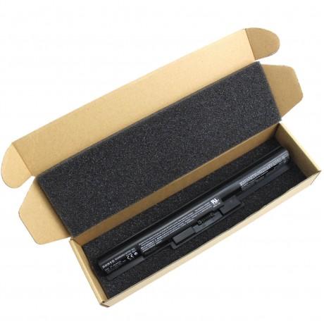 Pin laptop Sony Vaio 14E 15E SVF15 BPS35