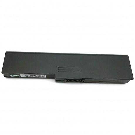 Pin laptop Toshiba Satellite L655