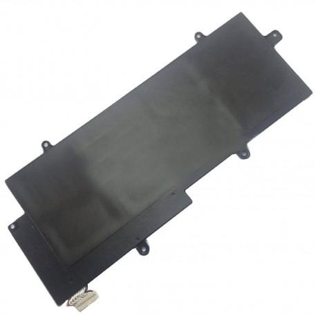 Pin laptop Toshiba Z930 ( Dynabook R632)