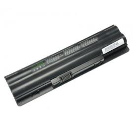 Pin notebook HP CQ35 (CH) (6 cell)