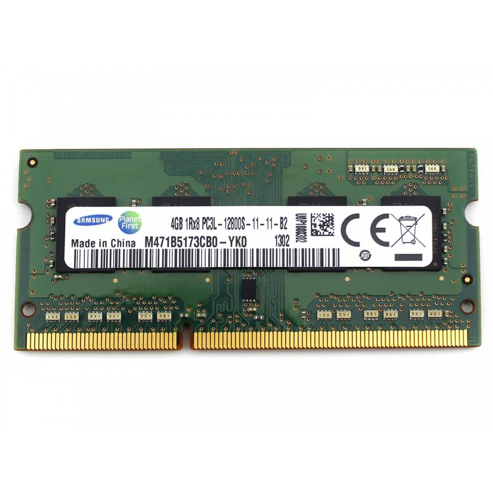 Ram laptop Dell Latitude E5440